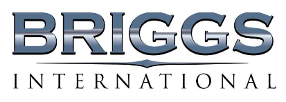 Briggs International Logo